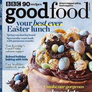 BBC Good Food